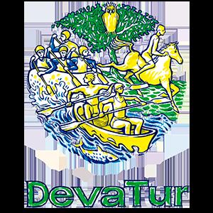 Logo Devatur